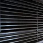 bulkhead air conditioning