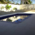 liquid limestone in houses