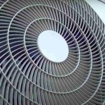 running costs of split system & ducted air conditioning