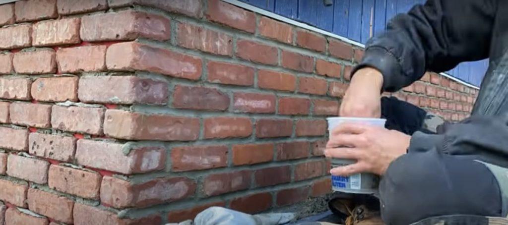 brick veneer vs double brick