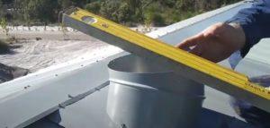Whirlybird Roof Ventilation Fans