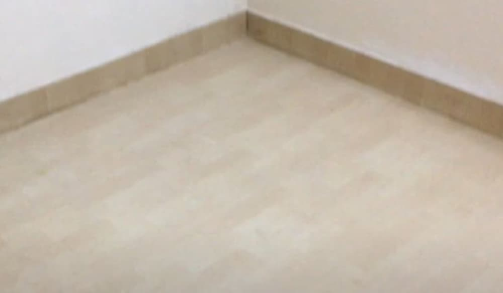 Grey cheap Vinyl Sheet Flooring