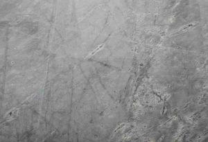 Concrete Flooring Surface
